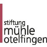 Mühle Otelfingen
